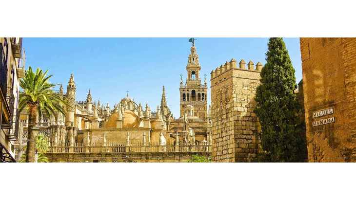 the-best-of-seville-tour-with-tickets