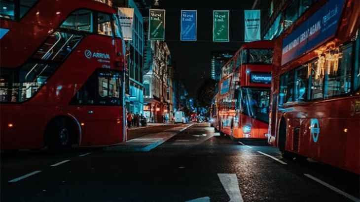 london-by-night-tour-5