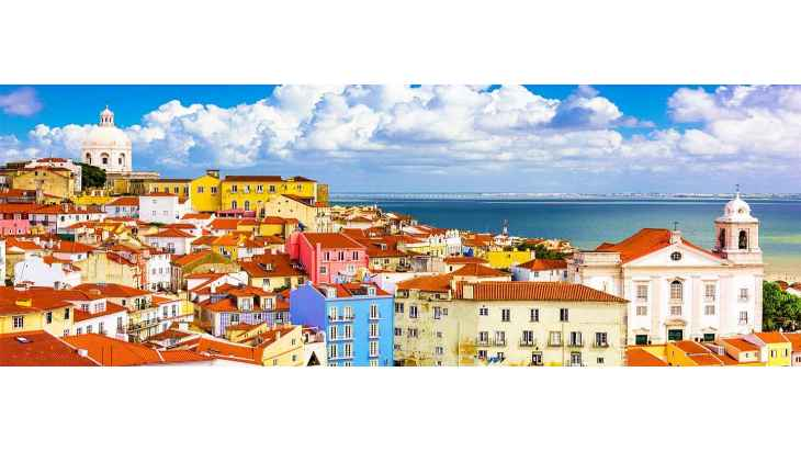 alfama-free-walking-tour