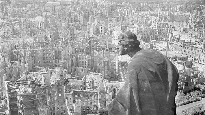 dresden-world-war-ii-free-walking-tour-2