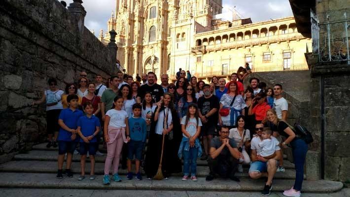 free-tour-meigas-y-leyendas-de-santiago-de-compostela-6