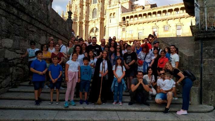 free-tour-meigas-y-leyendas-de-santiago-de-compostela-7