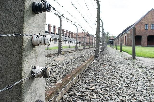 que ver en cracovia campo de concentración.jpg