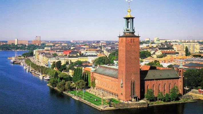 new-city-of-stockholm-free-walking-tour-2
