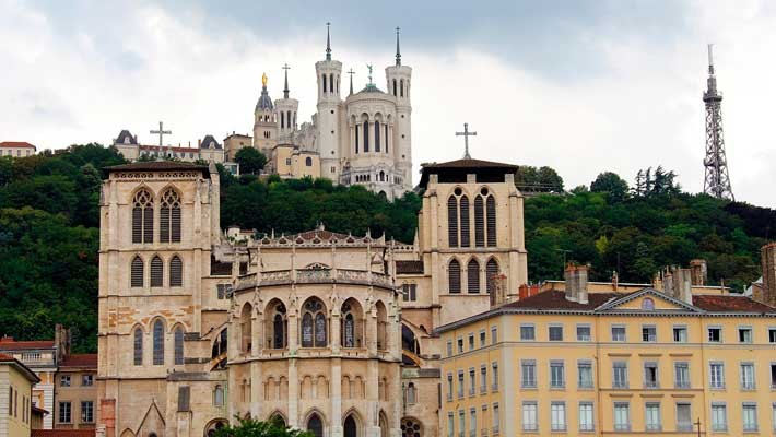 lyon-free-walking-tour-4