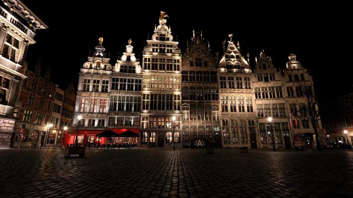 antwerp-night-free-walking-tour-2