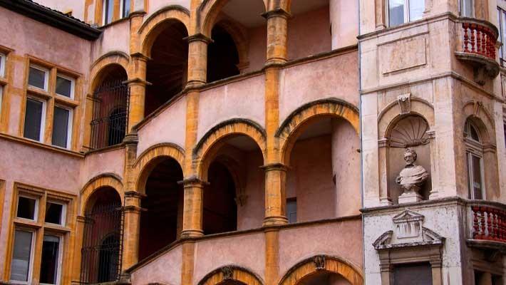 free-tour-barrio-croix-rousse-lyon-2
