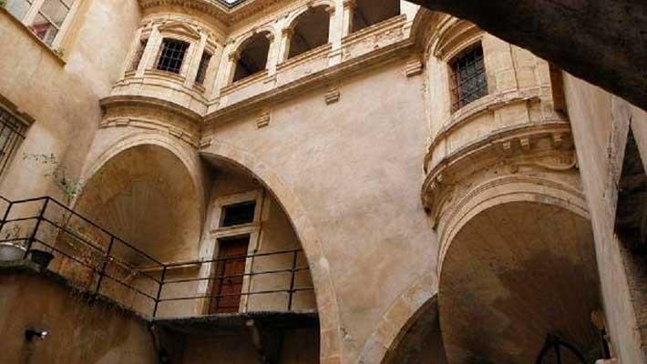 free-tour-barrio-croix-rousse-lyon-4