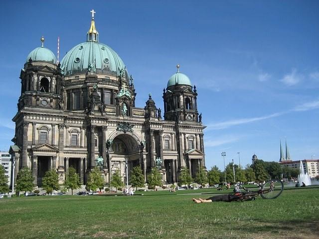 que ver en verlin catedral.jpg