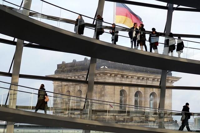 que ver en berlin parlamento.jpg