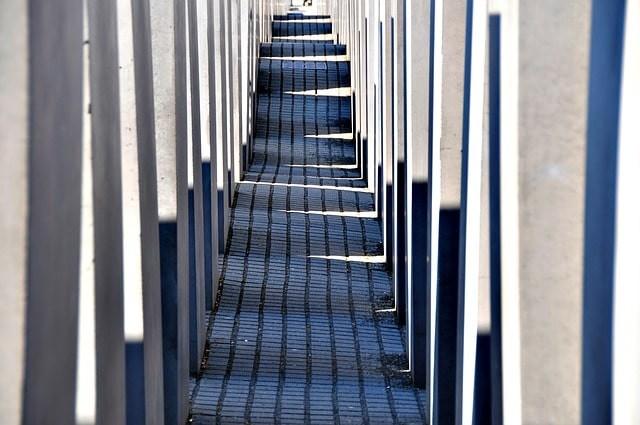 que ver en berlin museo del holocausto.jpg