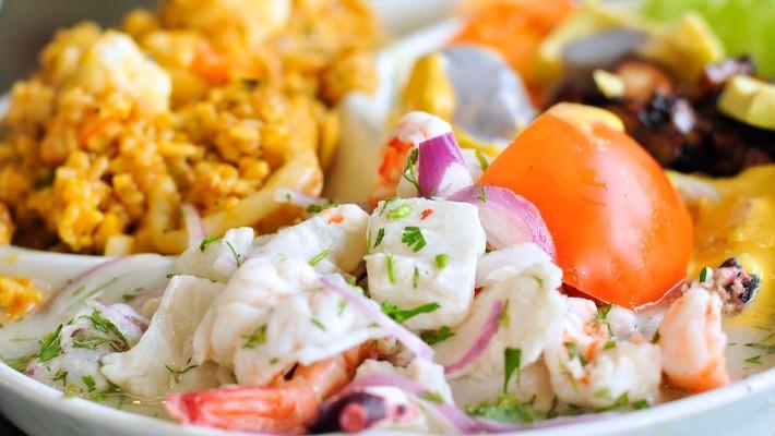 lima-free-gastronomic-tour-2