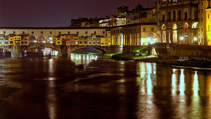 florence-ghost-tour-2