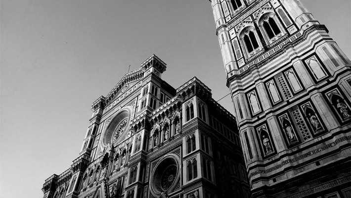 florence-ghost-tour-4