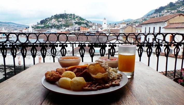 free-tour-gastronomico-en-quito-5