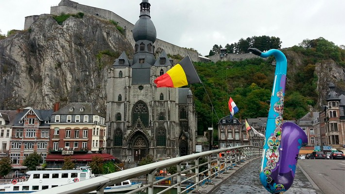 excursion-luxemburgo-dinant-desde-bruselas-1
