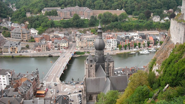luxembourg-dinant-day-trip-from-brussels-2