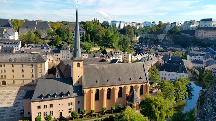 luxembourg-dinant-day-trip-from-brussels-3