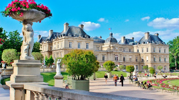 excursion-luxemburgo-dinant-desde-bruselas-5