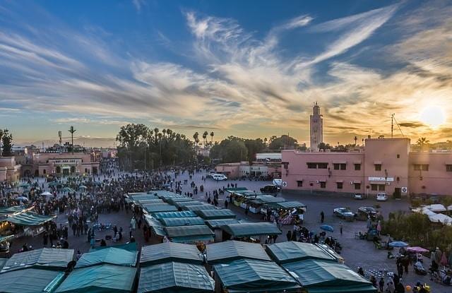 que ver gratis en marrakech plaza fna.jpg