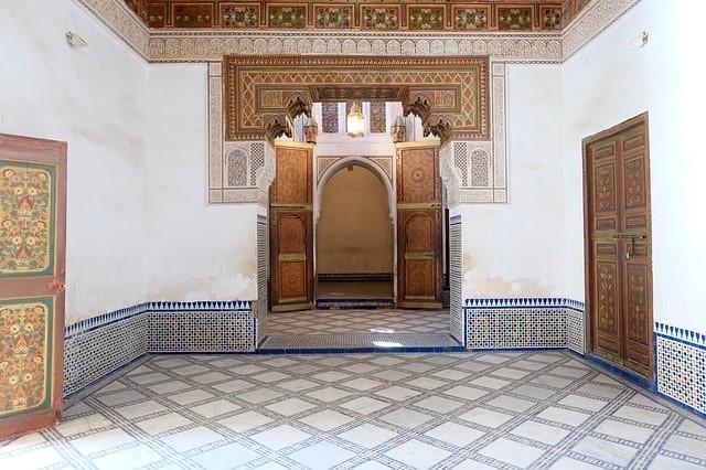 que ver gratis en marrakech palacio bahia.jpg