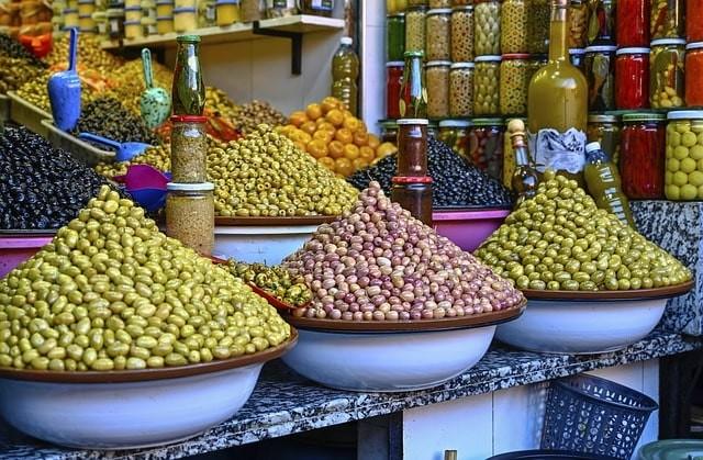 que ver gratis en marrakech zoco.jpg