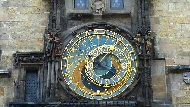que ver en praga imprescindible reloj astronomico.jpg