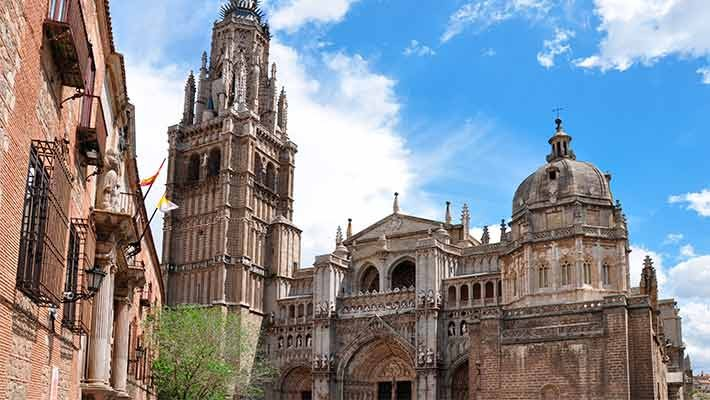 free-tour-toledo-imprescindible-2