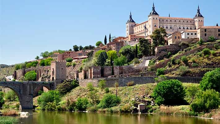 free-tour-toledo-imprescindible-3