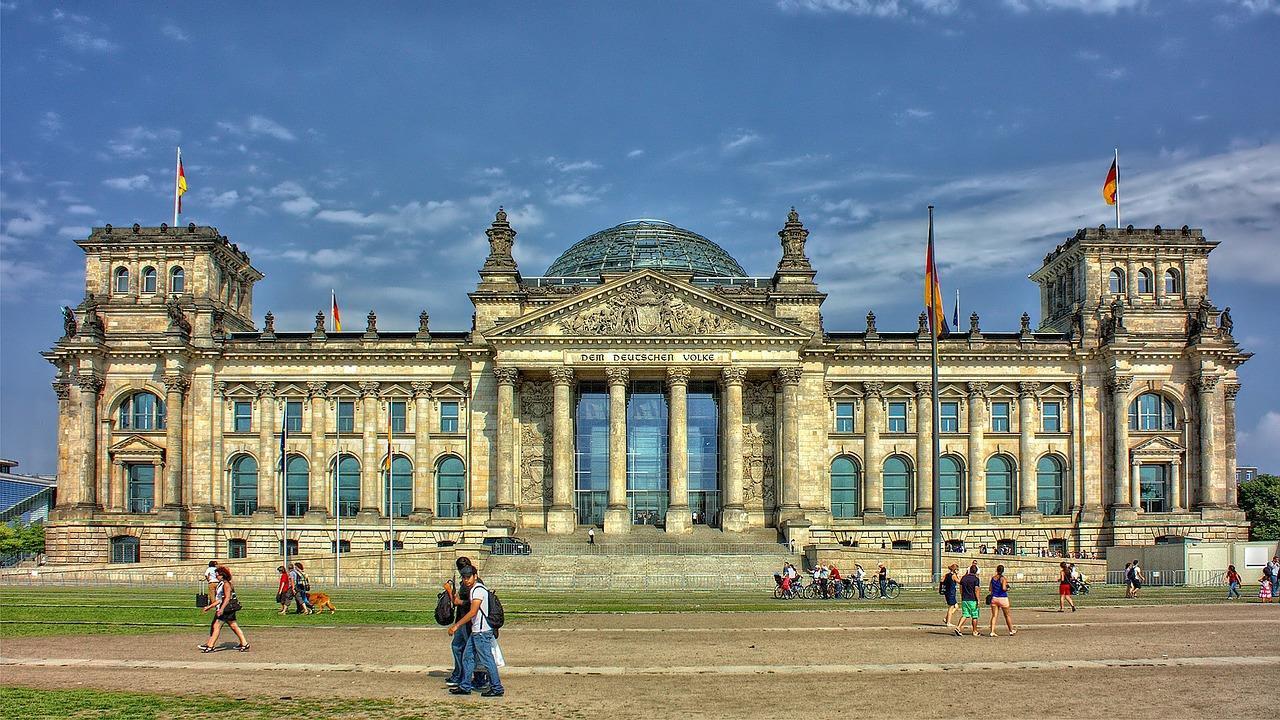 Visita-guiada-Berlin-al-completo-1