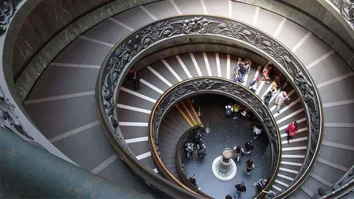 guided-tour-vatican-museums-and-sistine-chapel-8