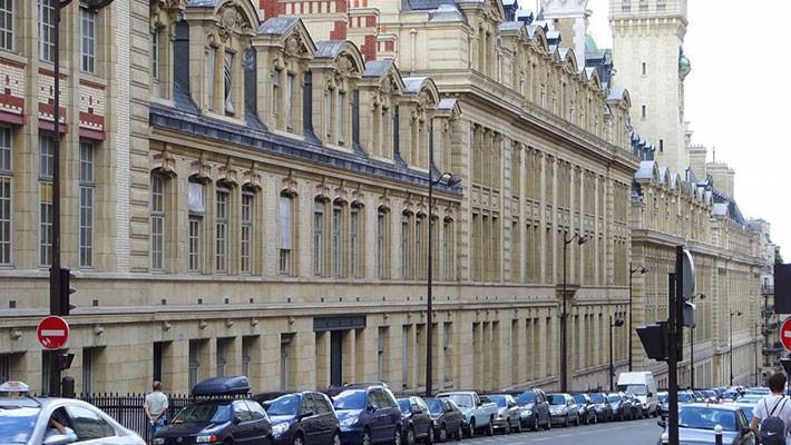 free-tour-barrio-latino-de-paris-1
