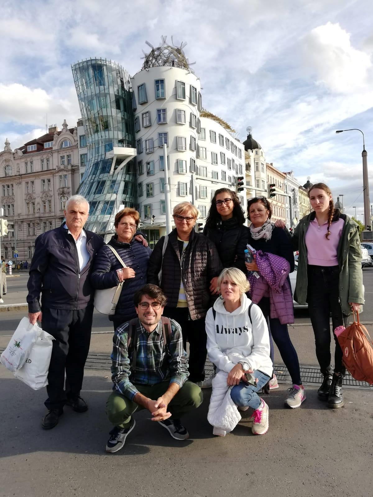prague-new-town-free-walking-tour-8
