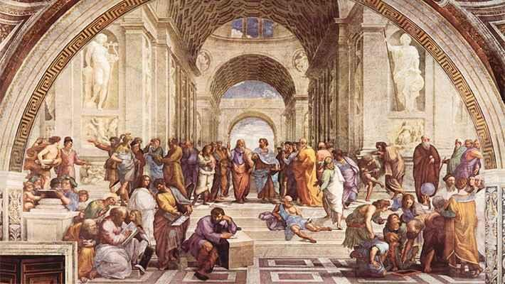 guided-tour-vatican-museums-and-sistine-chapel-3