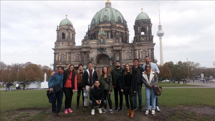 Free-tour-Berlin-1