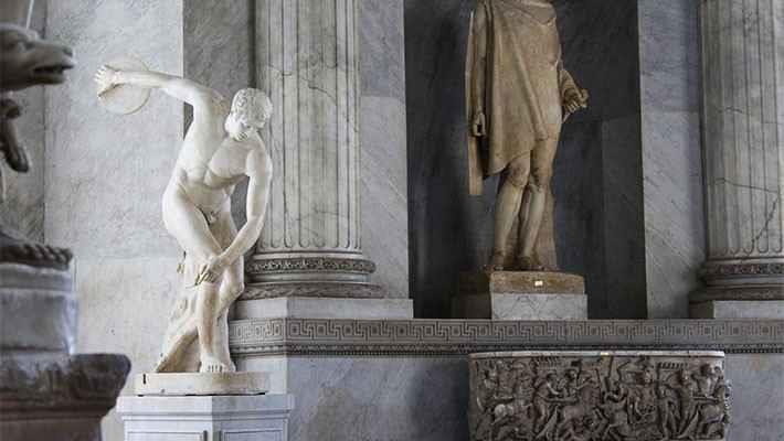 guided-tour-vatican-museums-and-sistine-chapel-7