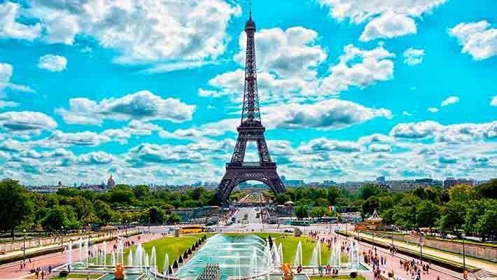 free-tour-torre-eiffel-y-arco-triunfo-1