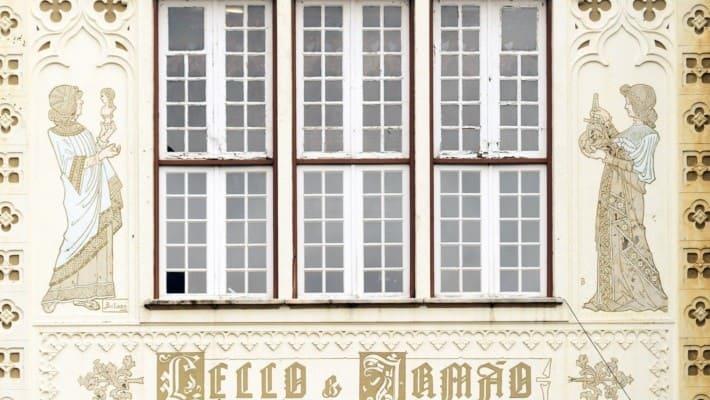 free-tour-oporto-imprescindible-3