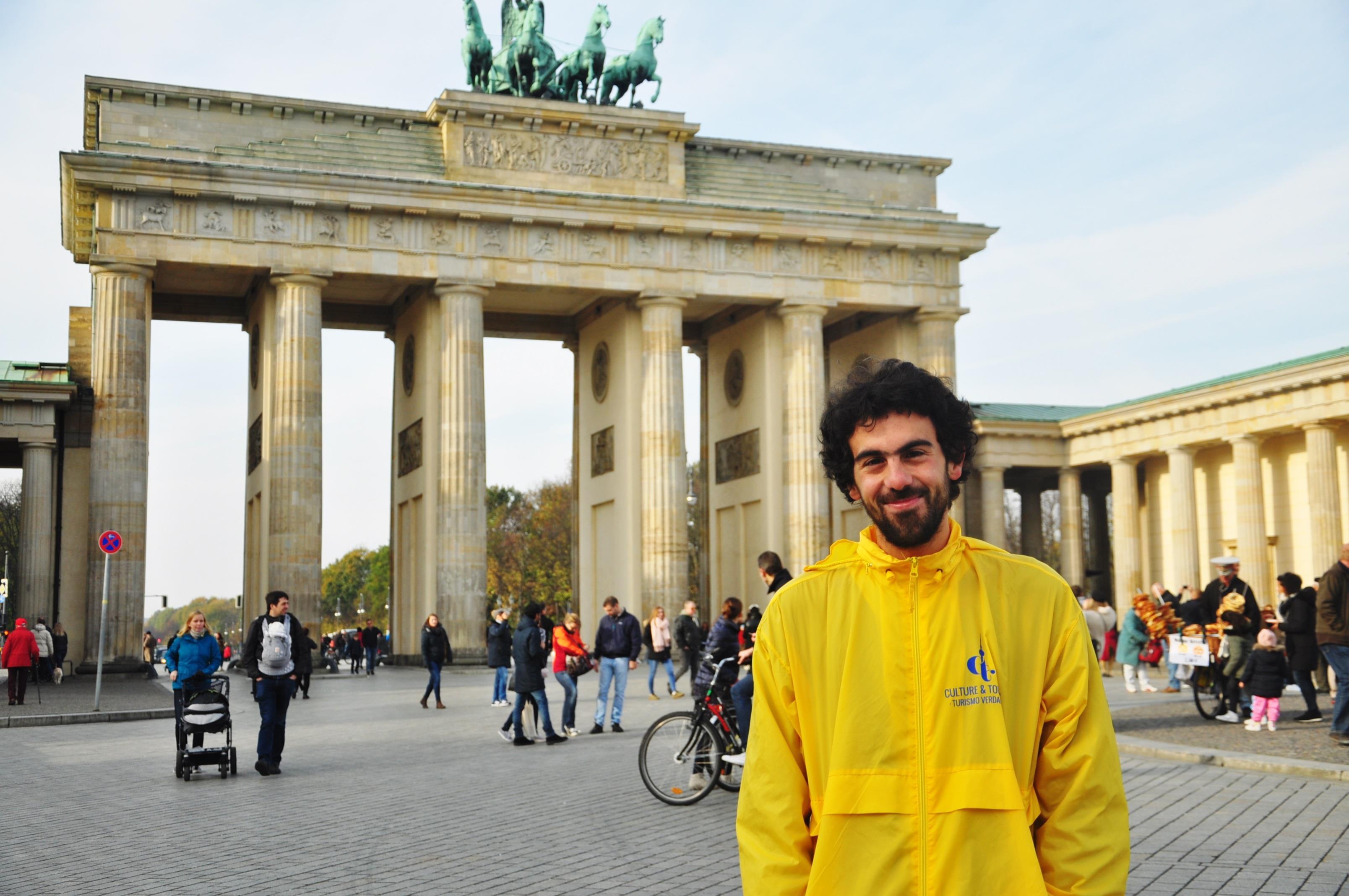 Free-tour-Berlin-2