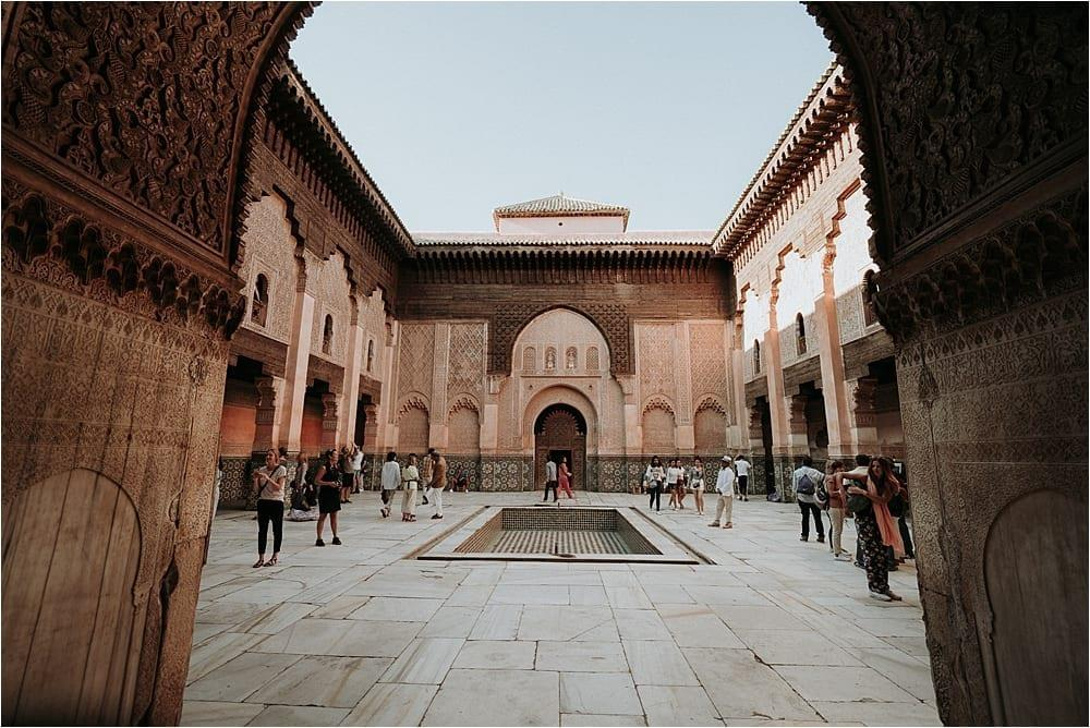 Marrakech-tailor-made-Guided-Tour-9