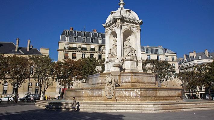 free-tour-barrio-latino-de-paris-8