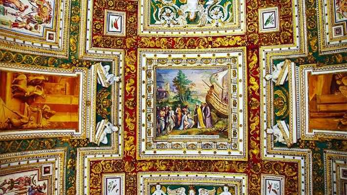 guided-tour-vatican-museums-and-sistine-chapel-5