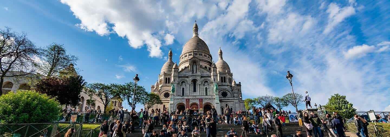 free-tour-montmartre-sagrado-corazon-1