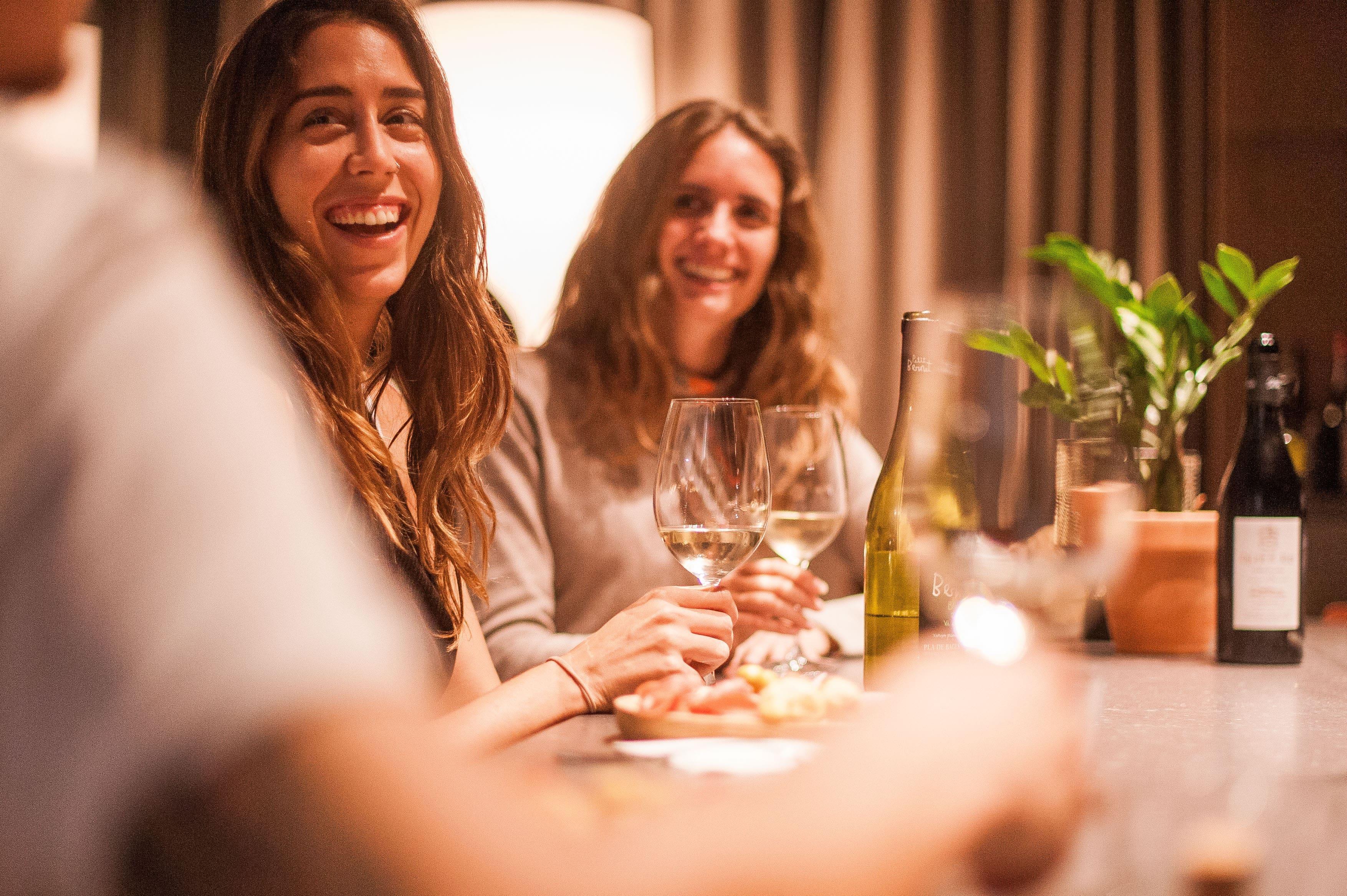 Montserrat,-Food-&-Wine-7