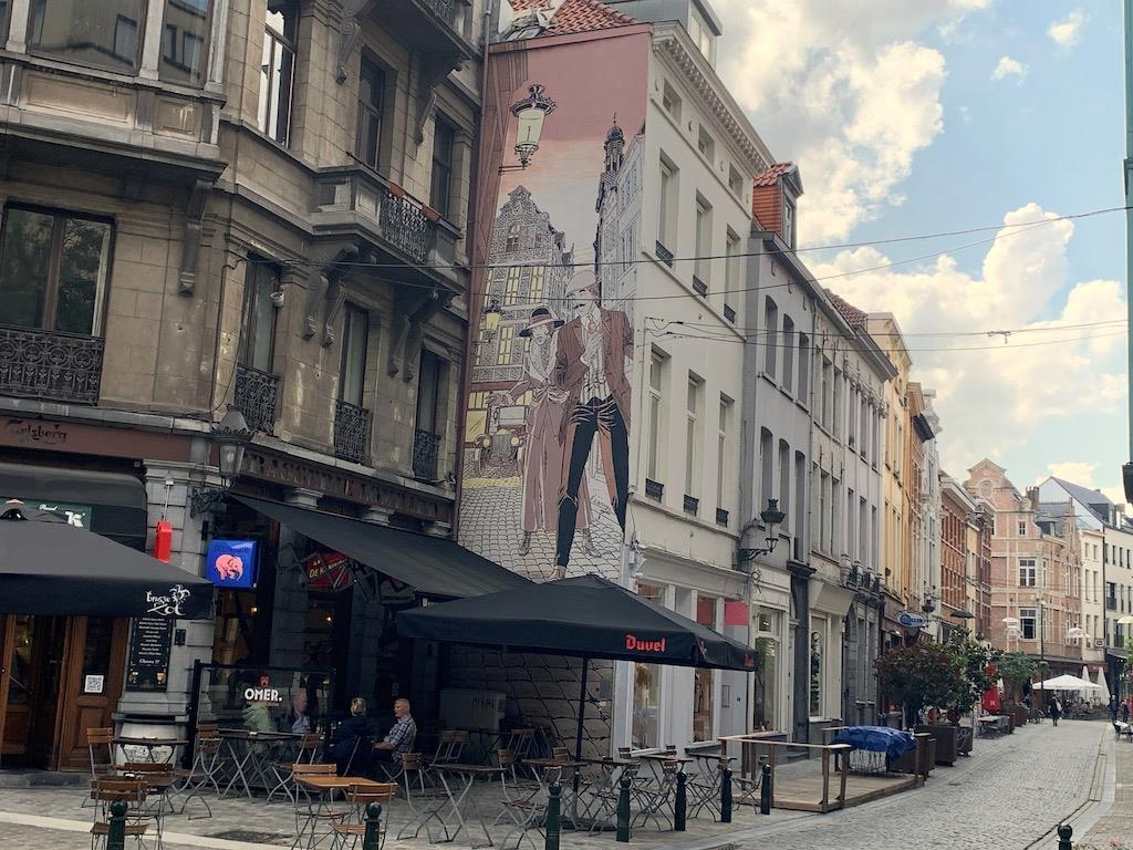 brussels-lower-city-free-walking-tour-8