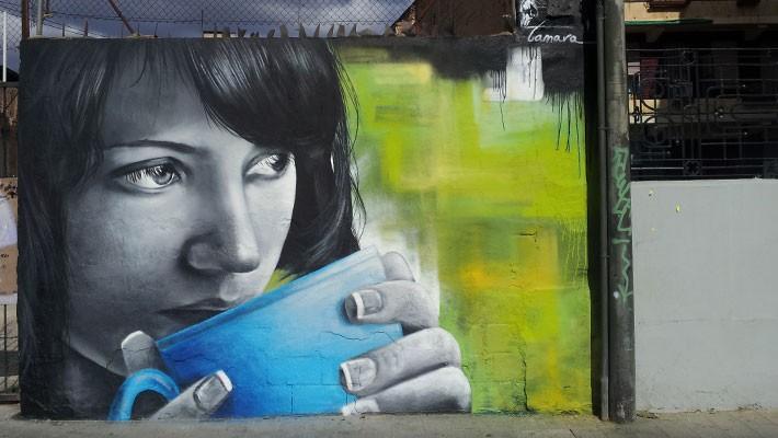 free-tour-arte-urbano-de-valencia-1
