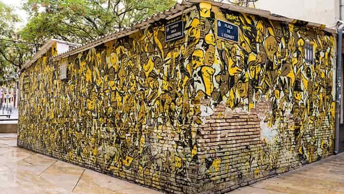 free-tour-arte-urbano-de-valencia-3