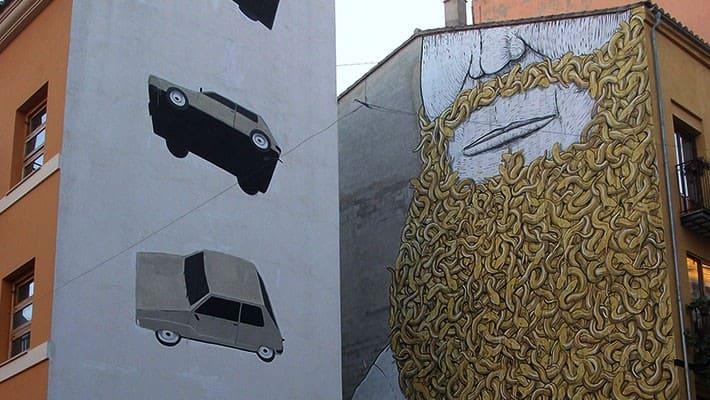 free-tour-arte-urbano-de-valencia-4