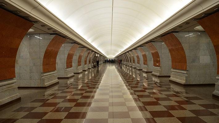 excursion-por-el-centro-historico-de-moscu-2