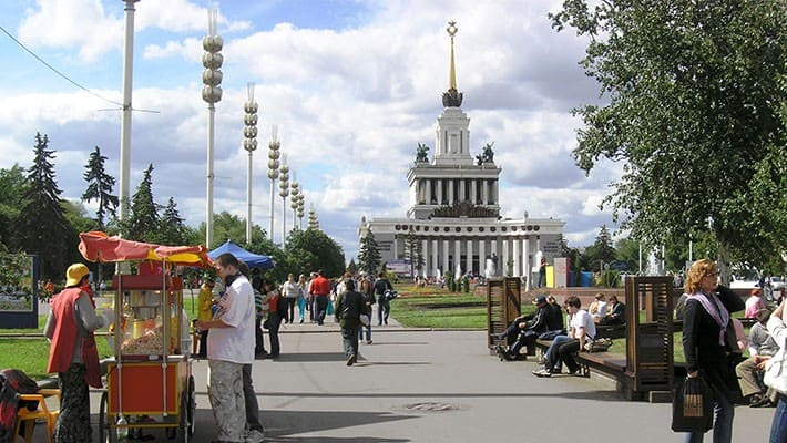 soviet-moscow-private-tour-4
